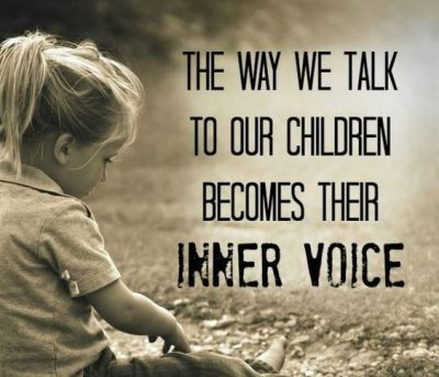Quotes For Parents From Children