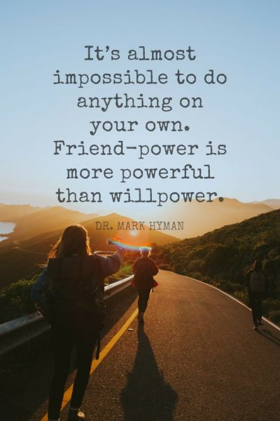 Willpower Picture Quotes