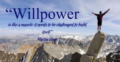 Willpower Pictures