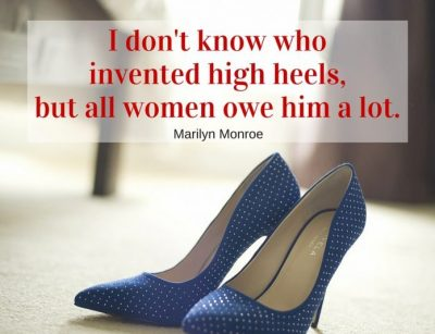 Women's Day Picture Quotes