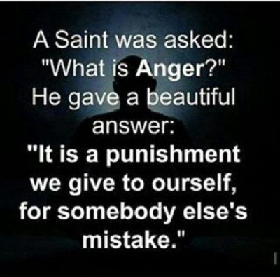 Best Mistake Quotes Images