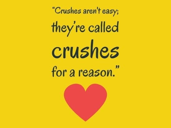 Short quotes cute really 100+ Cute