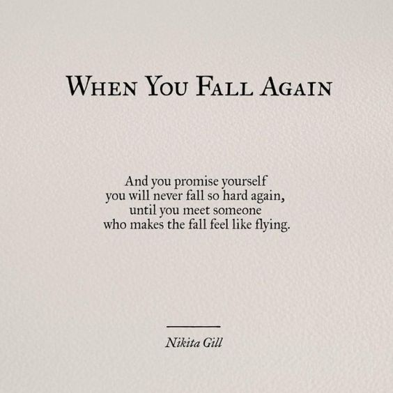 90 Falling Out Of Love Quotes And Sayings The Random Vibez