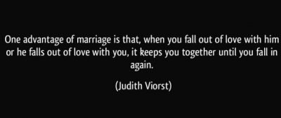 Funny Falling Out Of Love Quotes