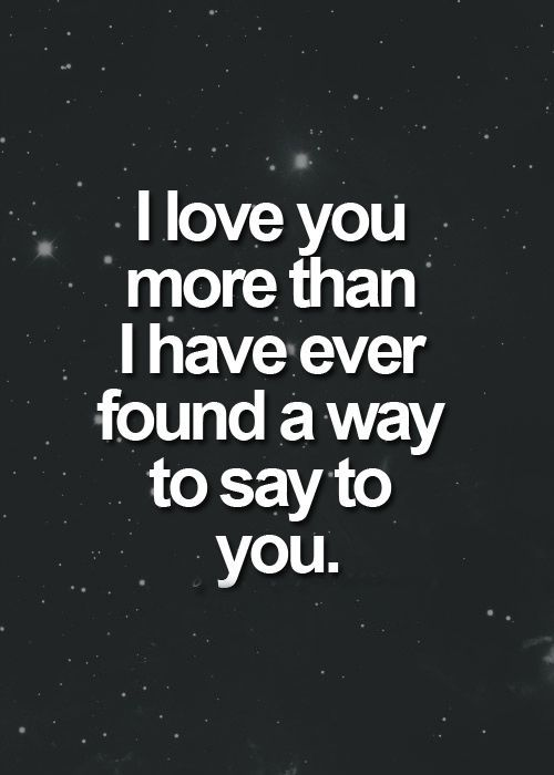 For very her quotes sweet 79 Sweet