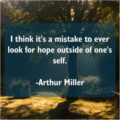 Mistakes Quotes Images
