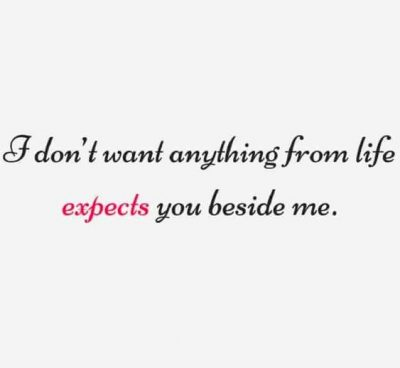 Picture Love Quotes