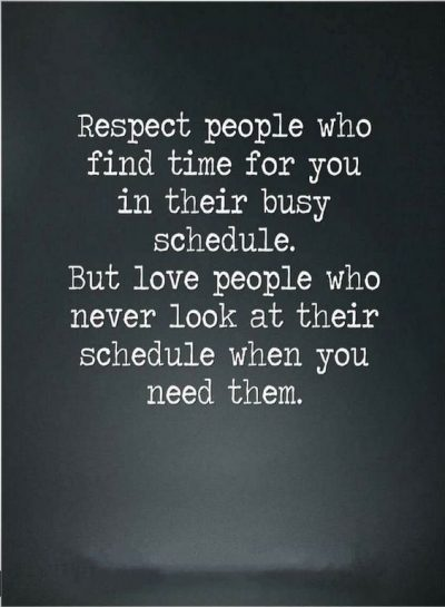 Quotes About Effort In Relationship