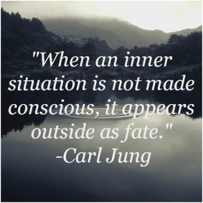Quotes On Fate And Destiny