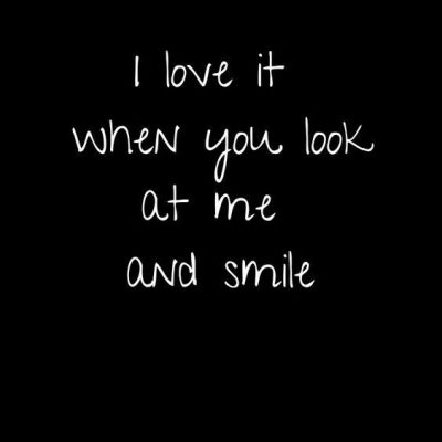 Really Short Love Quotes For Him
