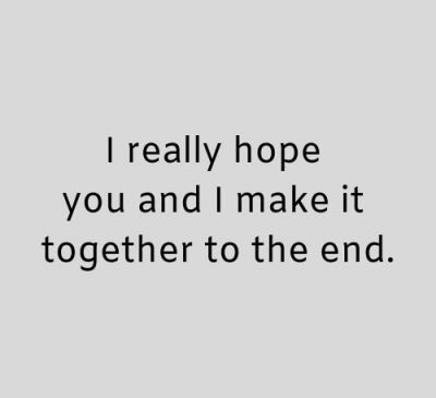 Short Love Proposal Quotes For Him