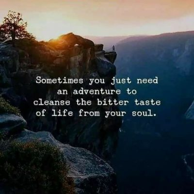 Vacation Quotes For Facebook