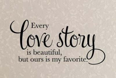Very Short Love Picture Quotes For Him
