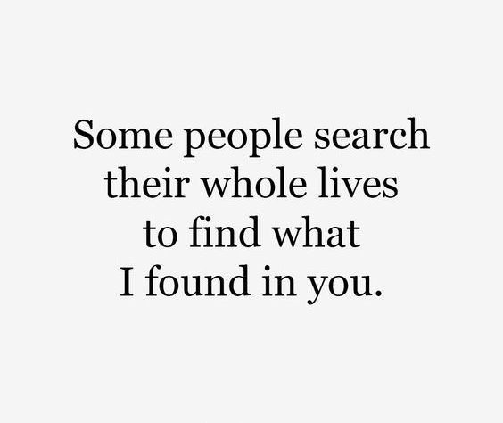 For search love him quotes 105 Cute