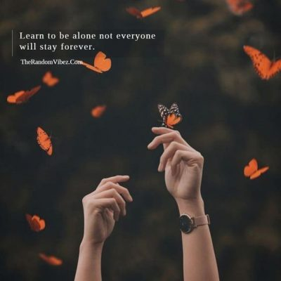 Deep Meaning Quotes