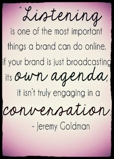 Quotes About Branding In Business