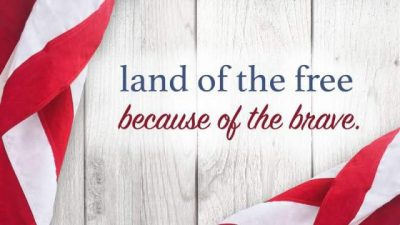 4th Of July Captions