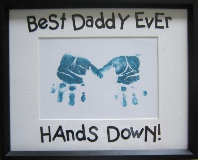 Best Daddy Picture Quotes