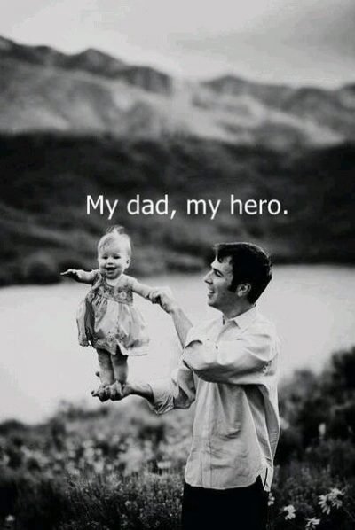 Best Father's Day Quotes 2019