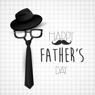 Cute Pics for Fathers Day