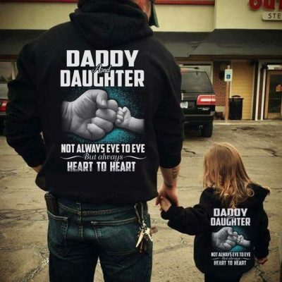 Daddy Day Quotes Pictures