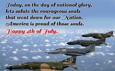 Emotional Quotes On Independence