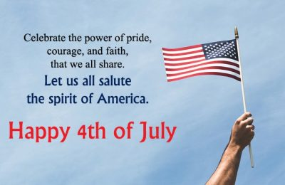Independence Day Picture Quotes