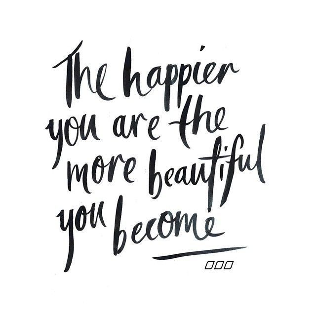 150 Beauty Affirmations And Quotes To Feel Attractive The Random Vibez