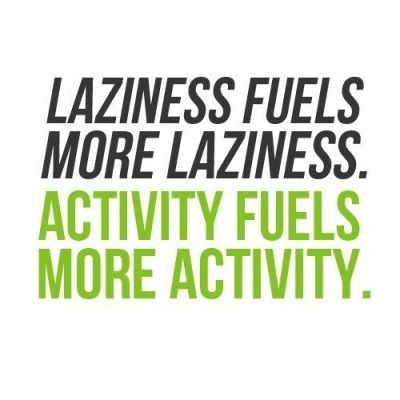 Lazy Quote And Sayings