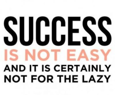 Lazy Quotes For Facebook