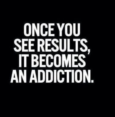 Motivation For Bodybuilding Quotes