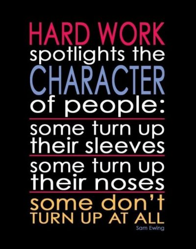 Motivational Quotes For Lazy Person