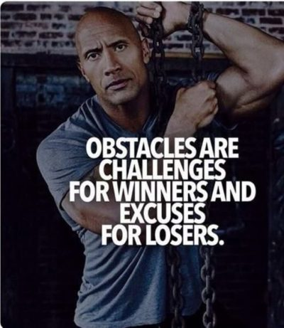 Quotes On Bodybuilding Motivation