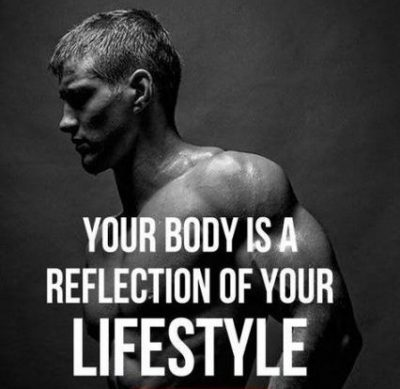 Workout Quotes Images