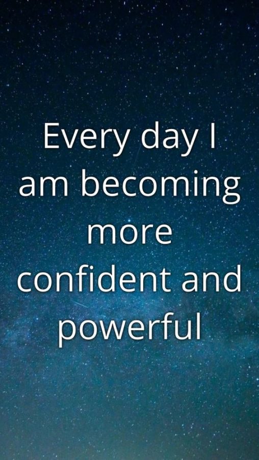Confident quotes strong Strong Women