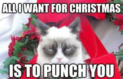 Christmas Funny Quote For Whatsapp