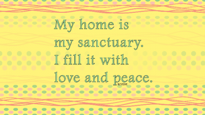 Beautiful Quotes About Home