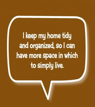 Best Quotes About Home