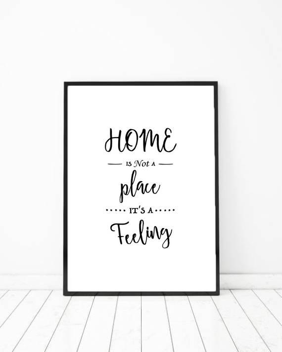 200 New Home Affirmations Quotes And Prayers The Random Vibez