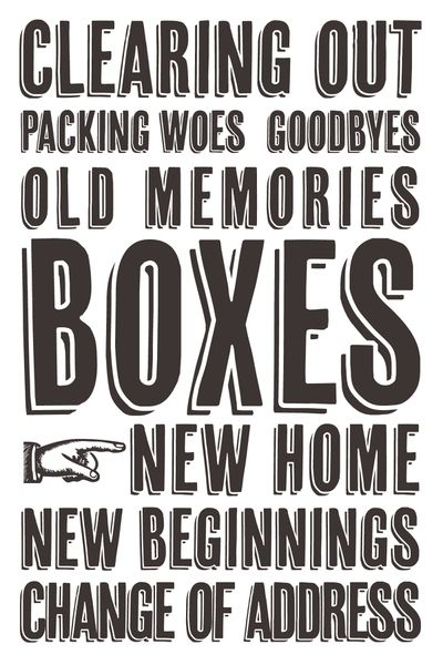 New Home New Beginnings Quotes