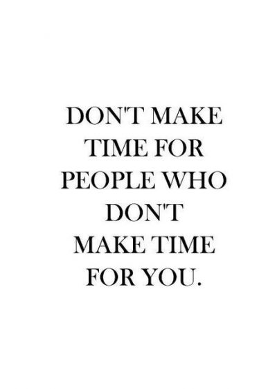 I don't Want You In My Life Quotes