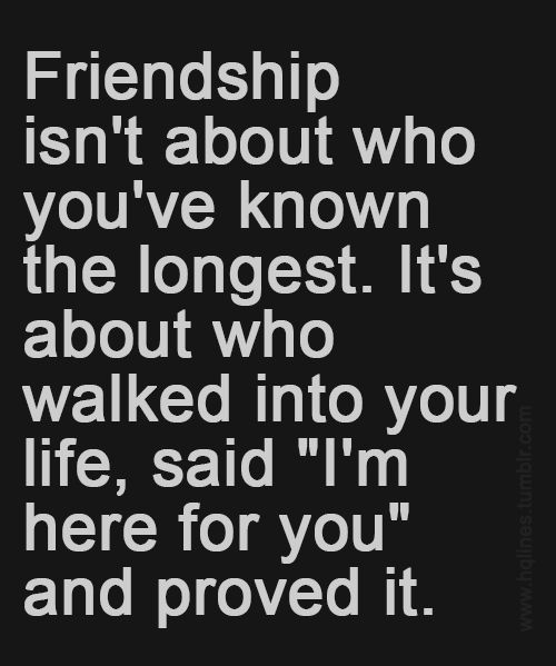 Life quotes in about friends fake your 170+ Best