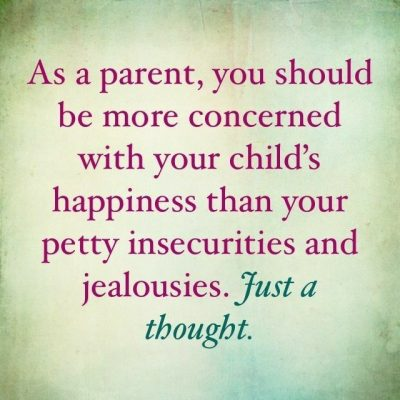Selfish Parents Quotes Images