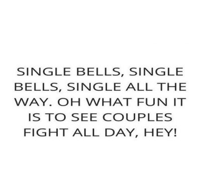 Humorous Valentines Poems For Singles