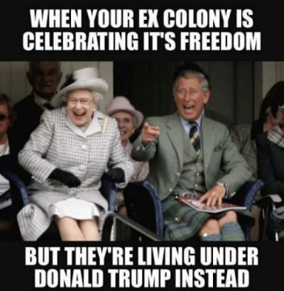 Funny Pics For 4th July