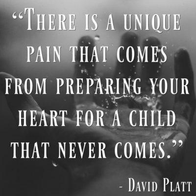 Miscarriage Pregnancy Loss Quotes