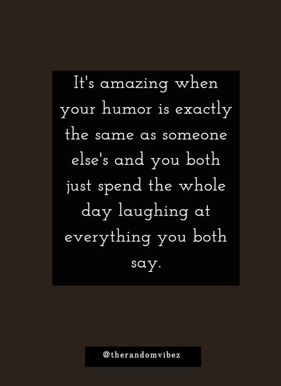 Liking guy a of quotes 72 Love