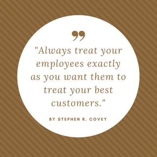 Famous Employee Engagement Quotes