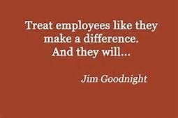 Inspirational Quotes for Employee Engagement