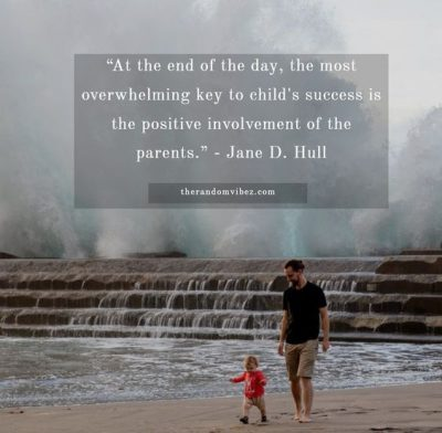 Quotes About Coparenting
